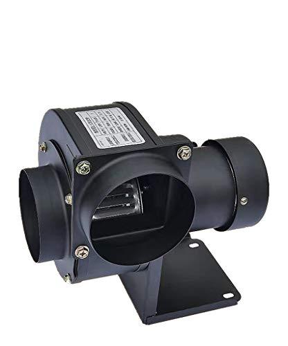 Kamin Ventilator Wind, Industrie-Radialventilator, Gewerbe Ventilator, Auspuff-Rohr-Luftkanal Ventilation Air Box