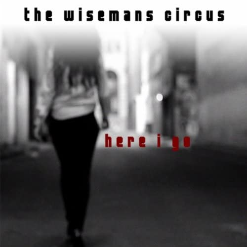 The Wisemans Circus