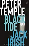 Black Tide: Jack Irish, Book Two - Peter Temple