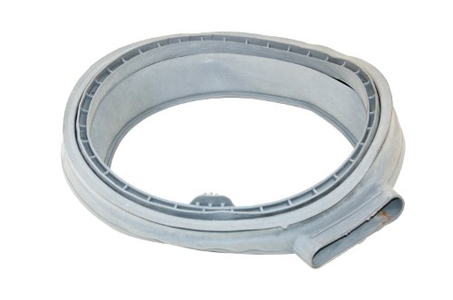 Ariston Creda Hotpoint Indesit New World Waschmaschine TÜR Kofferraum. Original Teilenummer c00094091