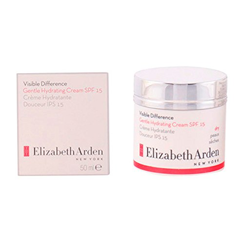 Crema Idratante Visible Difference Elizabeth Arden