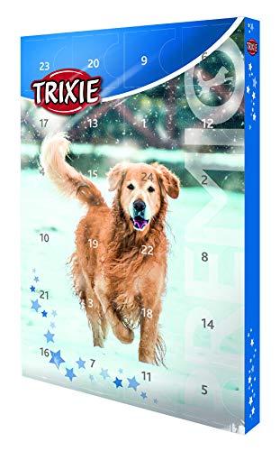 Trixie 9267 TRIXIE PREMIO...