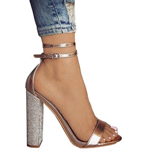 Miglior scarpe nere donna eleganti (2020)