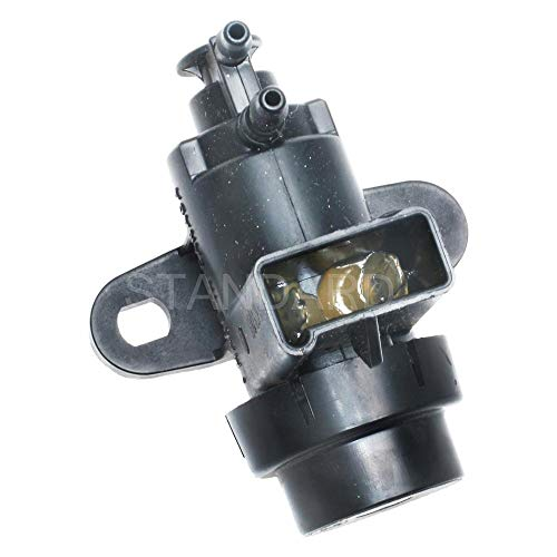 Standard Motor Products VS84 EGR Time Delay Switch