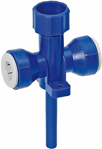 Reich UniQuick Trinkwassersystem 12 mm...