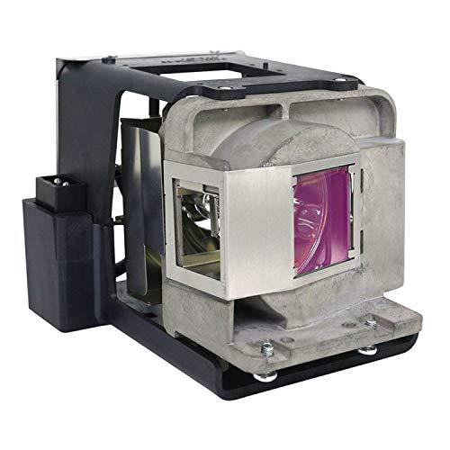Visdia BL-FU310A - Lámpara de proyector con carcasa para proyectores OPTOMA EH501 RX825 W501 X501