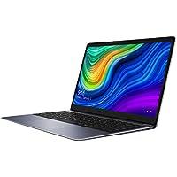 CHUWI HeroBook Pro Ordenador Portátil Ultrabook 14.1