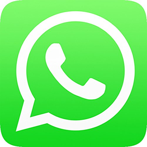 Whatsapp Messenger guide (English Edition)