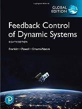 Franklin, G: Feedback Control of Dynamic Systems, Global Edi