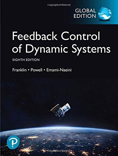 dynamic control - 7