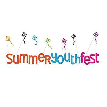 Summer Youth Fest