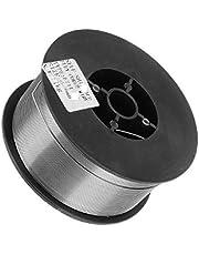 1 kg vuldraad 0,8 mm lasdraad MIG/MAG E71T-GS FLUX CORE