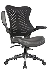Office-Factor-Executive-Ergonomic-Office-Chair