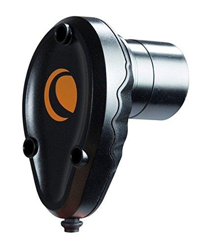Celestron 93709 NexImage Solar System Imager (Black/Silver)