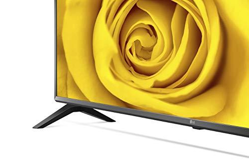 LG 75UN70706LB TELEVISOR 4K