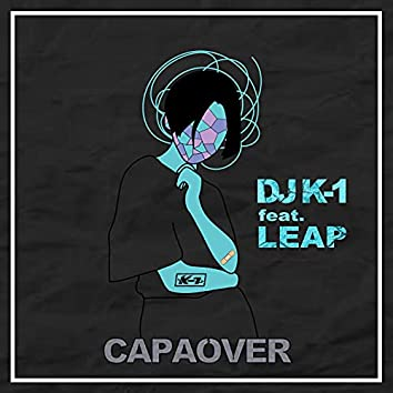 CAPAOVER (feat. LEAP)