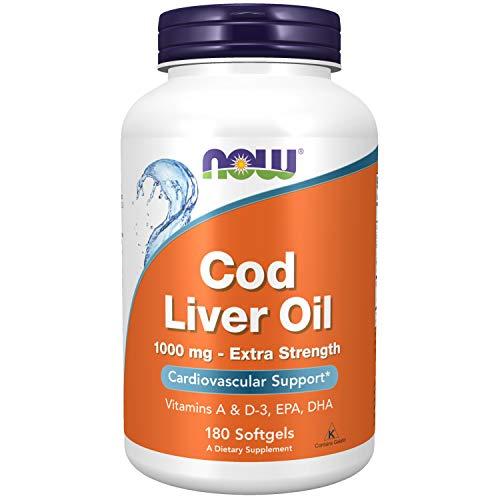 1000 mg fish oil d3 - 8