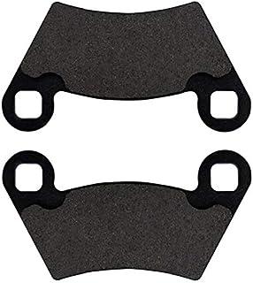 Suchergebnis Auf Für Ranger Xp 900 Bremsen Motorräder Ersatzteile Zubehör Auto Motorrad