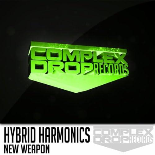 Hybrid Harmonics