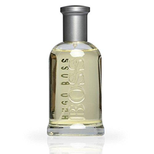 Hugo Boss Bottled Eau De Toilette Spray 200ml