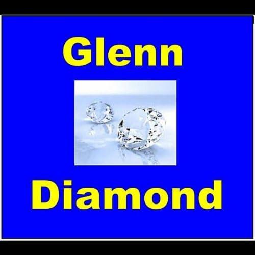 Glenn Diamond