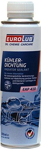 EUROLUB 003744 koelerafdichting EAP 410, 300 ml
