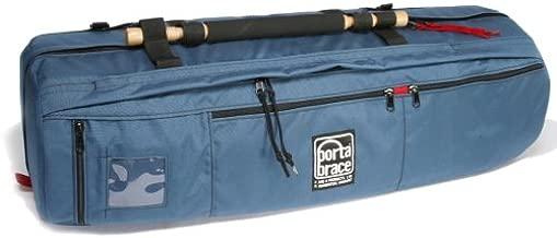 PortaBrace TS-38B Camera Case (Blue)
