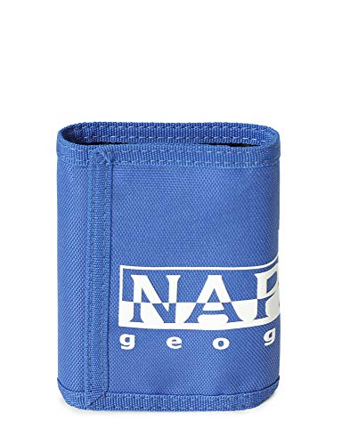 Napapijri Happy Wallet Re portemonnee, 27 cm