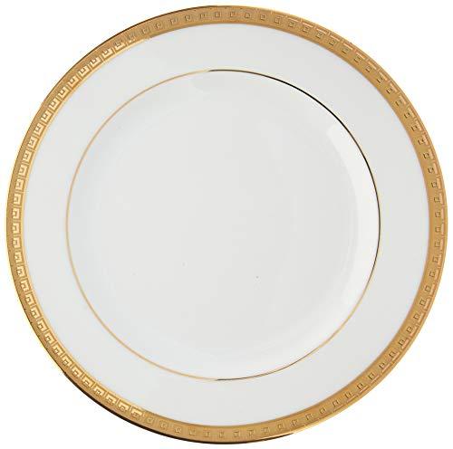Bernardaud Elysee Bread & Butter Plate