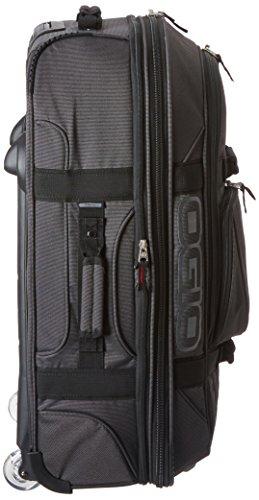 Product Image 2: OGIO Grom Golf Stand Bag - Turf