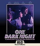 One Dark Night: Collector's Edition [Blu-ray]