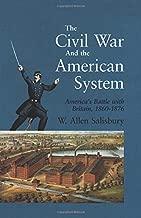 w britain american civil war