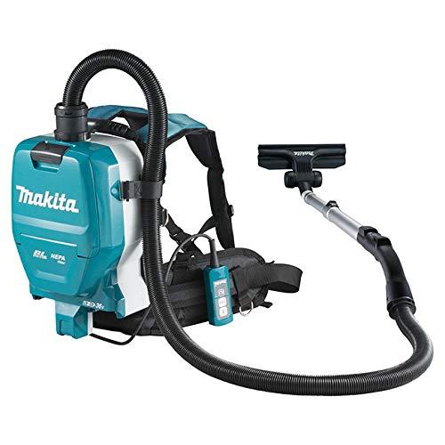 Aparoli P-72017 Sac /à dos pour outils Makita