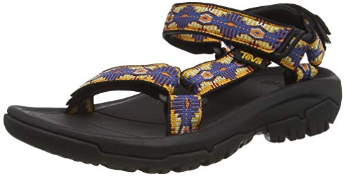 Teva Hurricane XLT2 Canyon to Canyon 9 B (M)
