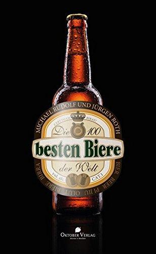 Die 100 besten Biere der Welt