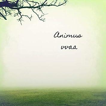Animus VVAA
