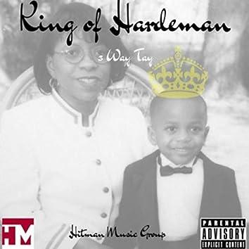 King of Hardeman