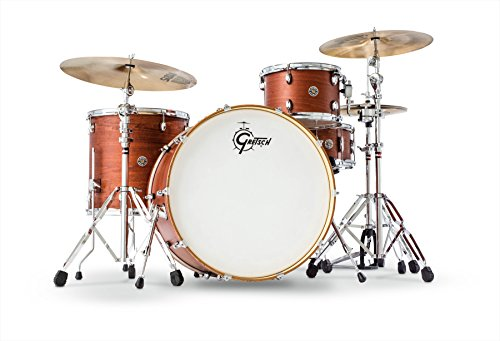 Gretsch Drums Drum Set (CT1-R444C-SWG)