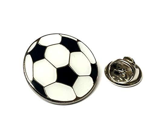 Spilla da calcio Matfords - UK Company