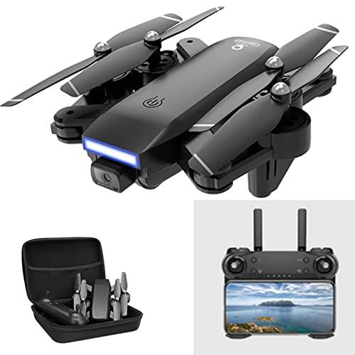 GPS-Drohne mit 4K-Kamera für Erwachsene...