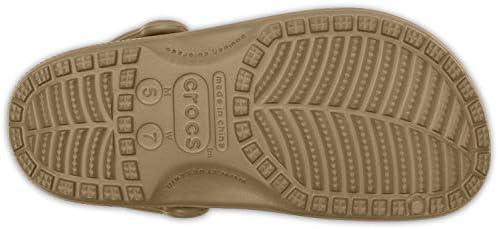 Carve shoes _image4