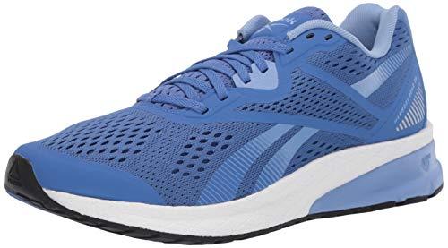 Reebok Harmony Road 3.5 - Zapatillas de running para mujer