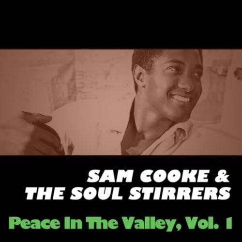 Sam Cooke & The Soul Stirrers