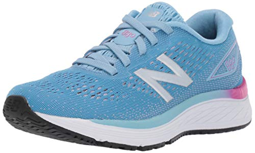 New Balance Kids' 880v9 Running Shoe