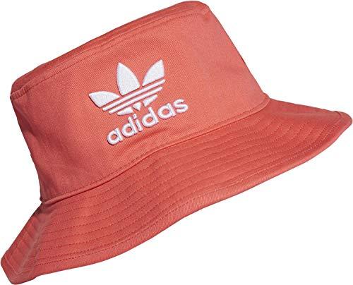 adidas Bucket Hat Ac - flared, Größe:-