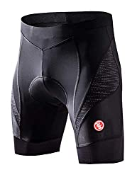 best top rated cannondale bike shorts 2021 in usa