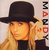 Songtexte von Mandy Smith - Mandy