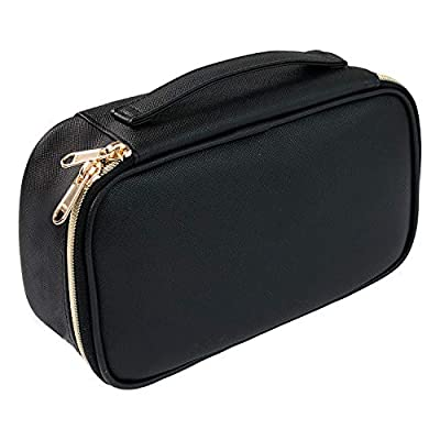 Small cosmetic bag Portable