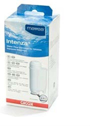 Gaggia Mavea Intenza Water Filter 21001711 by Gaggia