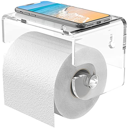 Top 10 best selling list for 3m mounted toilet paper holder